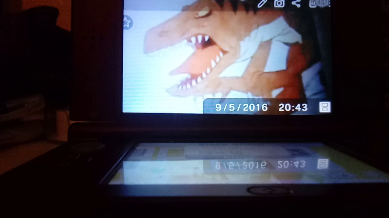 Land before time 3 velociraptor sharpteeth sound effects
