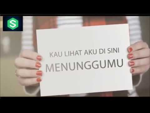 Merindukanmu mp3 (official vidio)