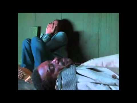 Prison Break Proof Of Innocence (Trailer)