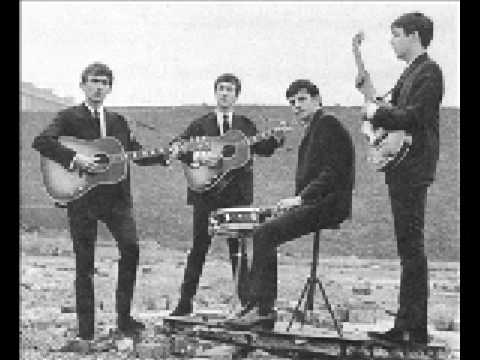 Please Please Me,The Beatles,early version,Abbey road 11 September 1962