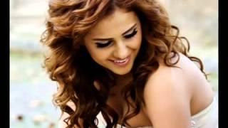 Azeri Kızı Günel - AŞIKSIN