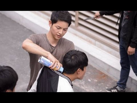 song-joong-ki-handsome-picture