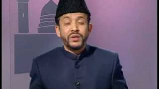 Shotter Shondhane: 26th February 2010 - Part 2 (Bengali)