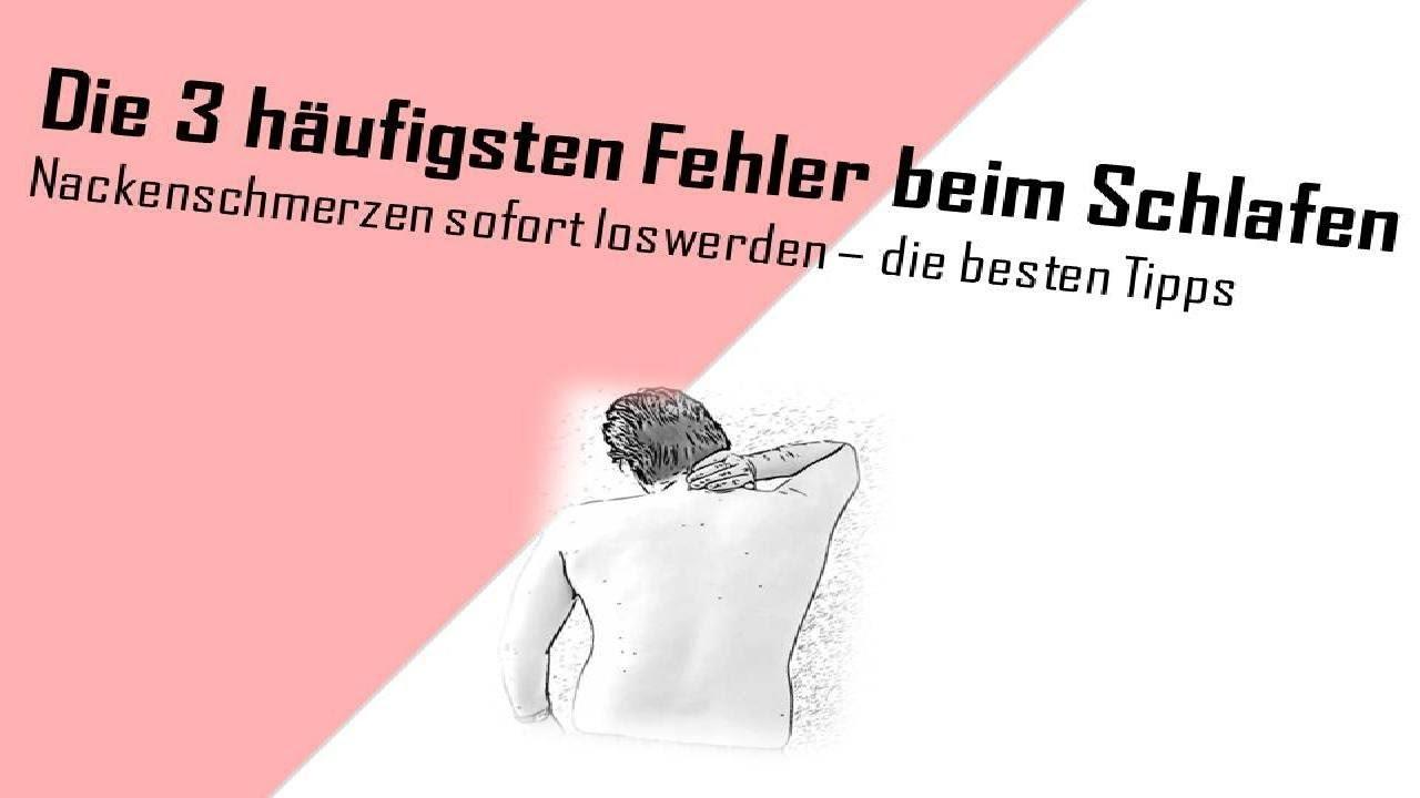 kopfkissen nackenschmerzen seitenschl fer technogel. Black Bedroom Furniture Sets. Home Design Ideas
