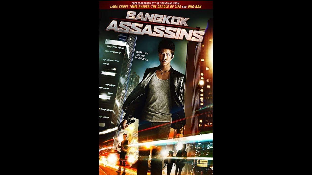 Download Tagalog dubbed -action movie (bangkok assasin)