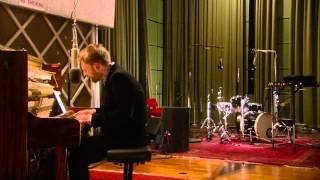 Скачать 720p Thom Yorke From The Basement 4 Songs