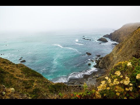 California Ranches For Sale | Galletti Ocean Ranch | Mendocino County, CA