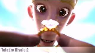 Taladro Risale 2 ( Animasyon Klip )