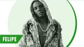 MC GW - Estilo Malvado (DJ Ohwilsinho) Part. MC Gui SR