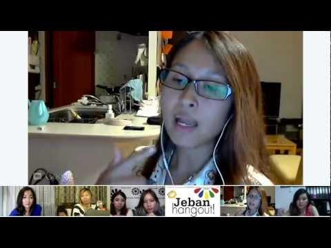 "Jeban.com BeautyPlus - ""ท้อง ก่อน แต่ง(หน้า)"""