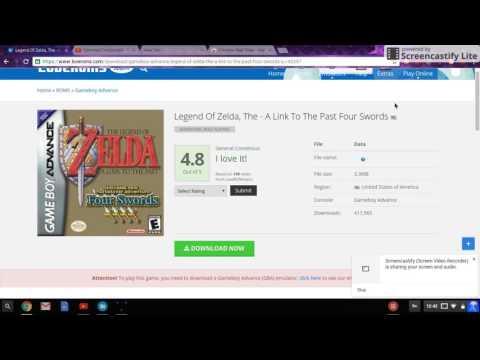 Play Pokemon Ash Grey Gba Loveroms Download SNES Online