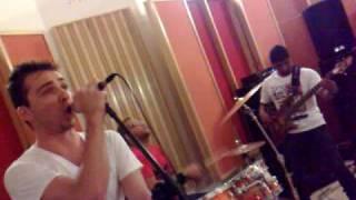 Banda Totem - Eu vou Ficar Bem.mp4