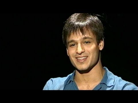 I to I with Vivek Oberoi (Aired: July 2003)