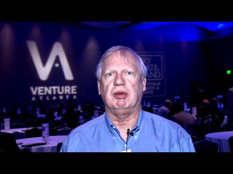Venture Atlanta 2011