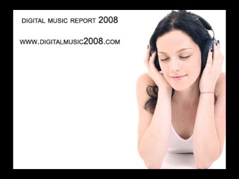Search Discover digital music report Google rankings beyonce