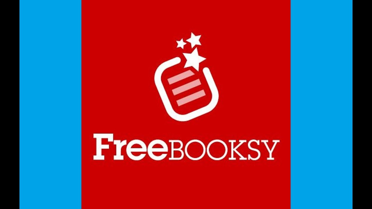 Best Book Promotion Sites 2019 | Paid Author