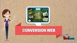 Marketing y Modelos de Negocio Online