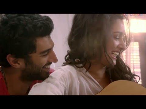 Ek Pyar Ka Nagma Ho (Love Medley) Ft. Arijit Singh thumbnail