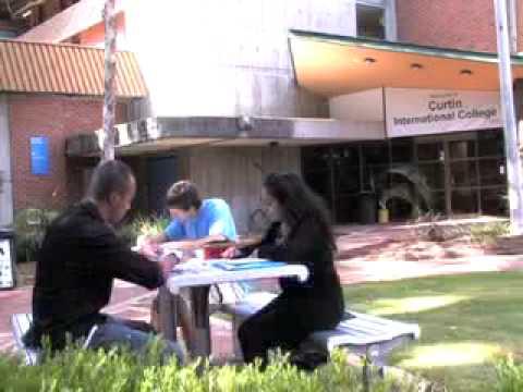 Study University degree in Australia, Perth, Western Australia