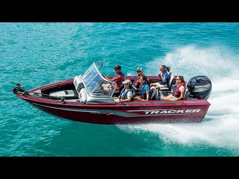 Original Tracker® Boat Parts Online Catalog | Great Lakes