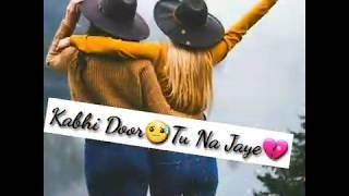 FriendShip Mashup Hindi Songs Status | Birthday Status | New Hindi Friends Status 2020 | Mashup Song