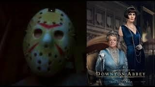 Crítica-review de Downton Abbey (2019, Michael Engler)