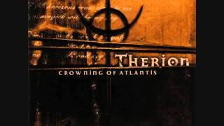 Therion- From The Dionysian Days (Subtitulado en Español)