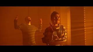 TamerlanAlena - Она не виновата (official teaser 2)