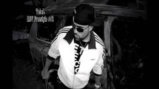 TeheL - RDV Freestyles #2