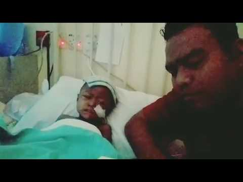 Syahid Bintang Syurga - Surah al Mulk. Syahid featuring ayah