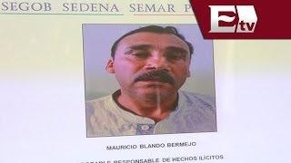 Cae banda de secuestradores en Ecatepec, liberan a víctima / Mario Carbonell