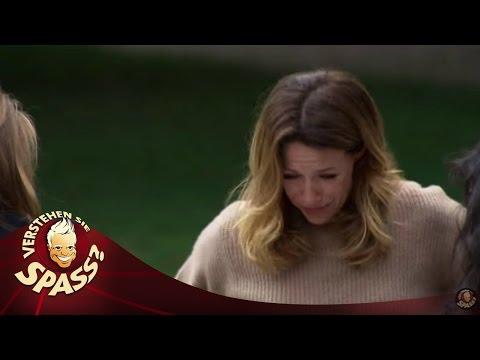 Alexandra Neldel: Die Hochzeitsplanungen   Verstehen Sie Spaß?