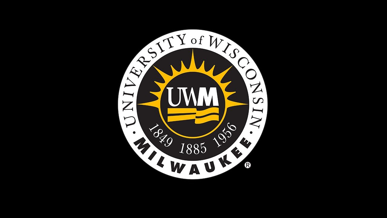 UWM Faculty & Staff Town Hall Meeting - June 25, 2020