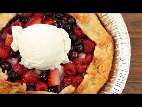 3 Easy Grilled Fruit Desserts | Good To Grill