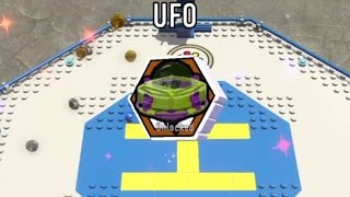 City Undercover Ps4 Ufo Vehicle Unlock Guide Gameplay