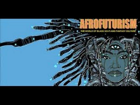 Afrofuturism: Imagining the Future of Black Identity