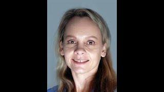 Prof Carina Venter for APAAACI TV.