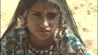 Los camellos de la luna (india) 'Otros pueblos'
