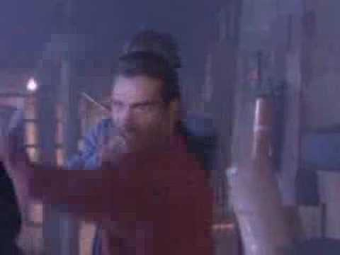 Highlander TV Intro