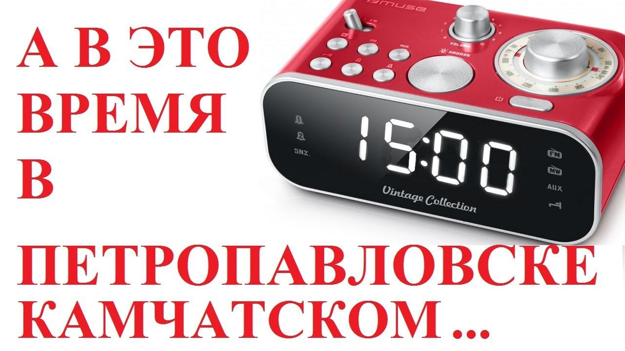 Шок! Яндекс Такси снизил комиссию в 4 раза! Правда, только в одном городе.