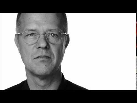 Anders Q Björkman SvD kultur