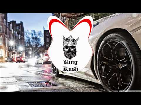 Young Dolph – Major (Feat. Key Glock) (Bass Boosted)