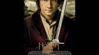 A hobbit Varatlan utazas-teljes film (magyar szinkronal)