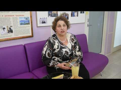 Дерматолог в Дельта клиник. Лечение псориаза,витилиго