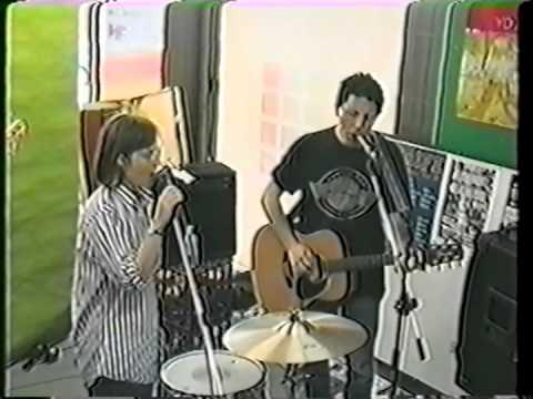 Yo La Tengo Live 1998 Waterfront Records Full Show