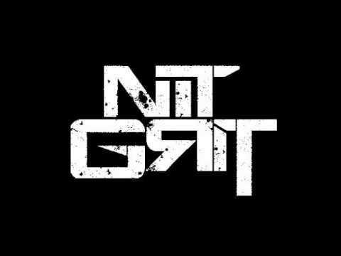 NiT GriT - Prituri Se Planinata by Stellamara (NiT GriT Remix)