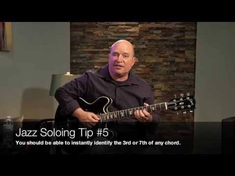 jazz-soloing-tips:-using-the-3rd-&-7th-|-learn-&-master-guitar-tips