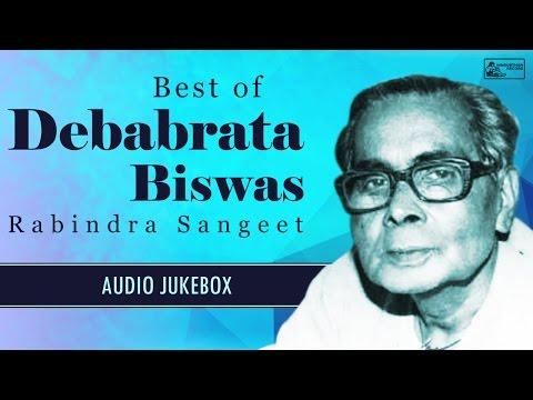 best-of-debabrata-biswas-|-best-rabindra-sangeet-debabrata-biswas-|-4-pack-series-|-vol-3