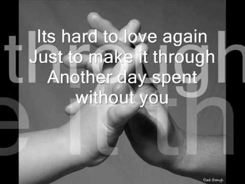 To Love Again by Sharon Cuneta