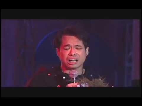Huynh Tieu Huong - Đời vui ! Phú Quý vui tập 2